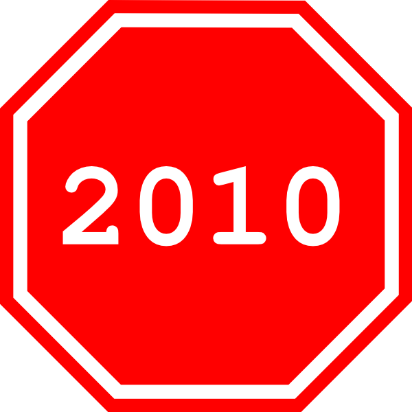 600x600 Stop Sign Free Traffic Signs Clipart Free Clipart Graphics