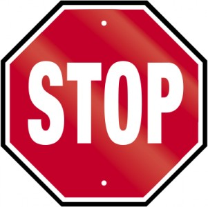 301x300 Code Busting Genomes Where A Stop Sign Means Go