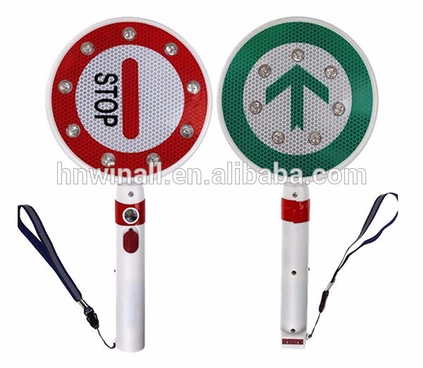 600x521 Factory Price Stop Go Led Traffic Sign Light