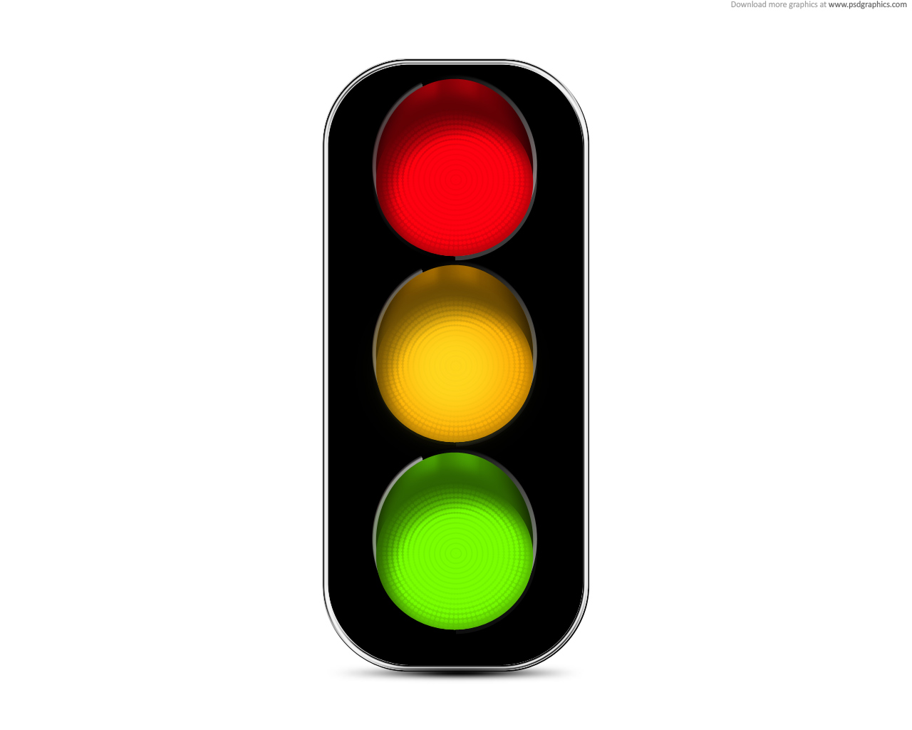 1280x1024 Pictures Of Stop Lights