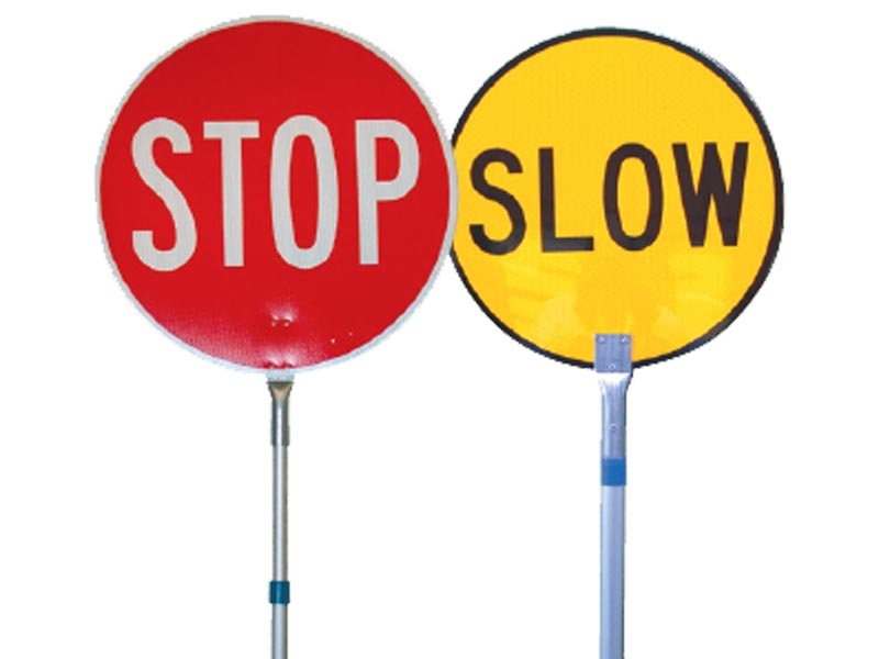 800x600 Riiwhs205d Traffic Controller Admire Workplace Safety