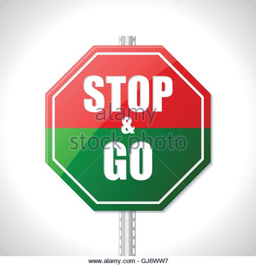 520x540 Stop Caution Go Stock Photos Amp Stop Caution Go Stock Images