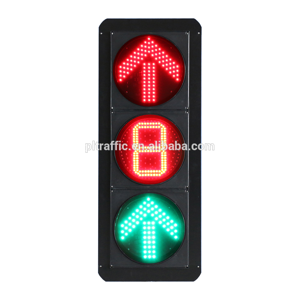 1000x1000 Stop Go Led Traffic Sign, Stop Go Led Traffic Sign Suppliers