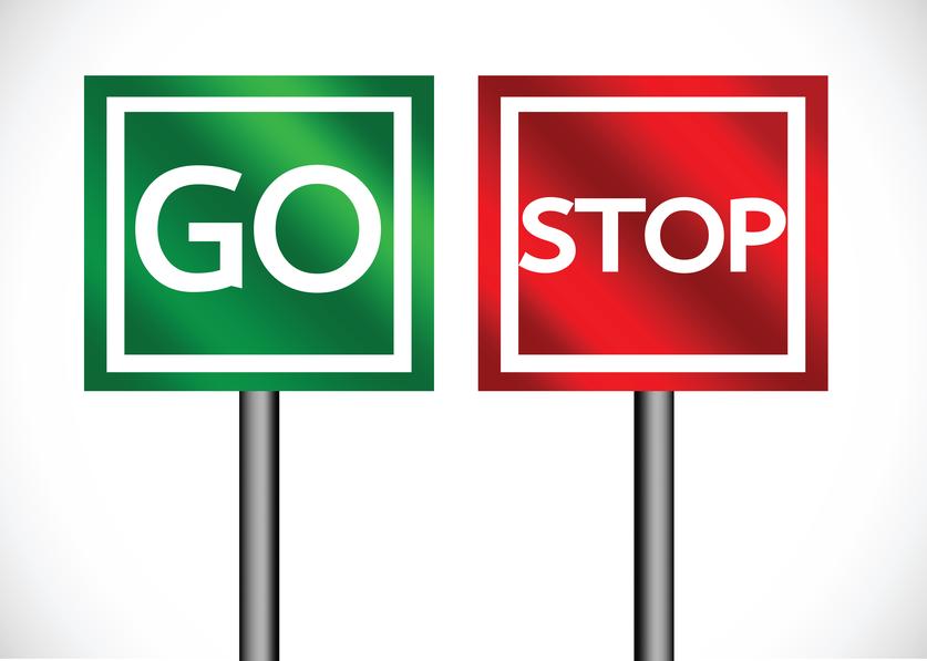 837x597 Stop Sign Art