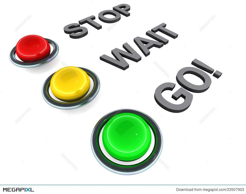 800x630 Stop Wait Go Illustration 33507903