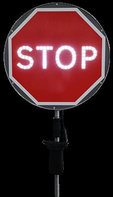 225x392 Twm Traffic Road Works Signs