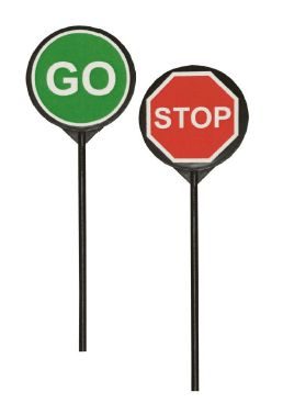 258x377 Traffic Sign Prima Road Safety Co.ltd