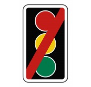 183x175 Bcs Group Stop Go Traffic Signs