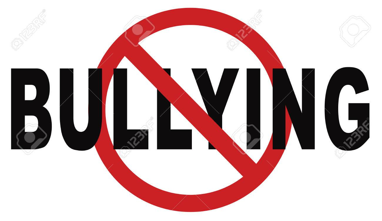 1300x753 Stop Bullying Stock Photos Amp Pictures. Royalty Free Stop Bullying