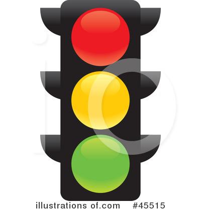 400x420 Street Light Clipart