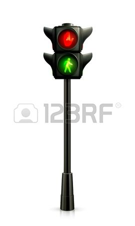 270x450 Traffic Light Clip Art, Free Traffic Light Clip Art