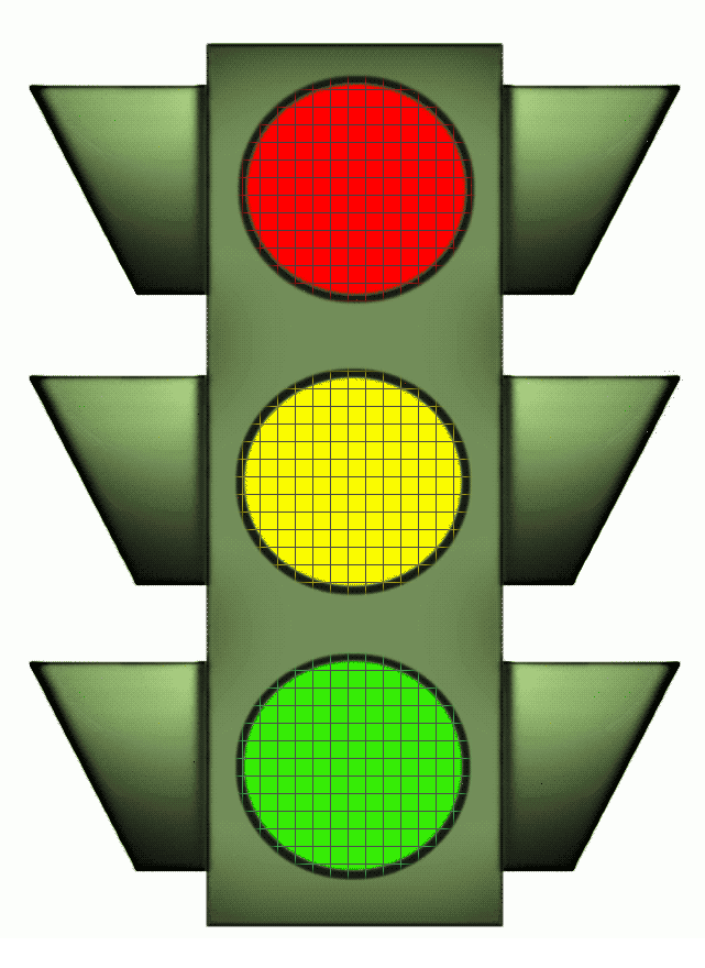 641x880 Traffic Light Traffic Signal Lights Clipart Kid 2