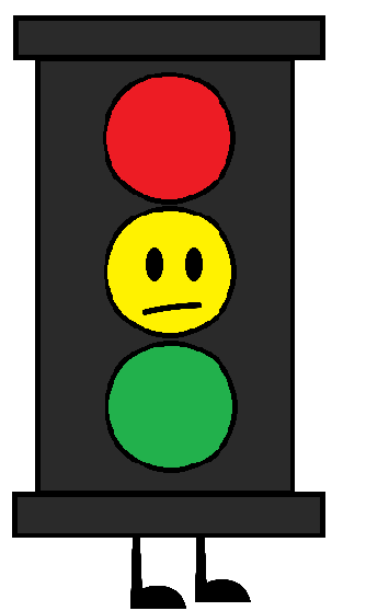 Stop Light Images