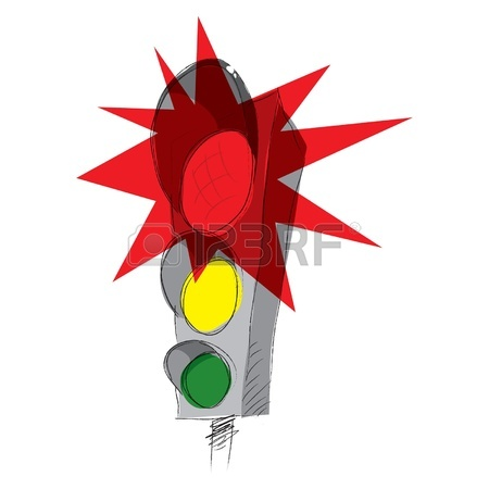450x450 Stoplight Images Amp Stock Pictures. Royalty Free Stoplight Photos