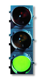 151x277 Traffic Light Logic
