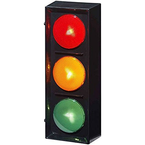 500x500 Traffic Lights
