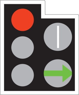 265x320 About Traffic Lights