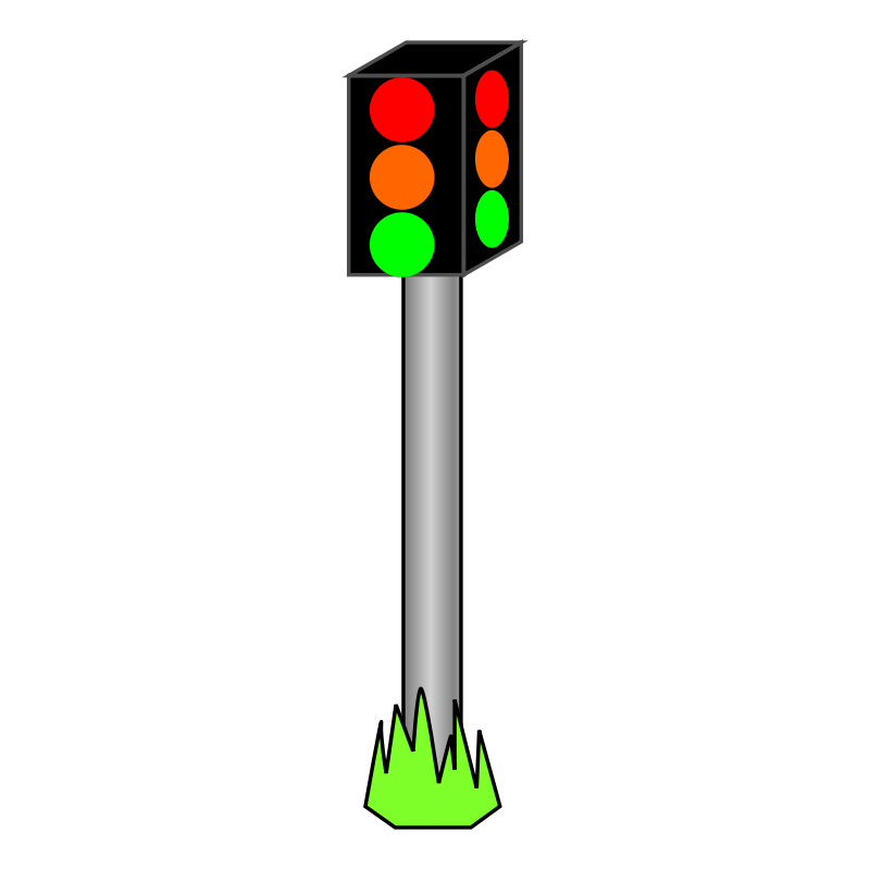 800x800 Pictures Of Traffic Lights