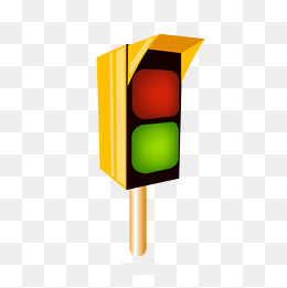 260x261 Traffic Lights Png Images Vectors And Psd Files Free Download