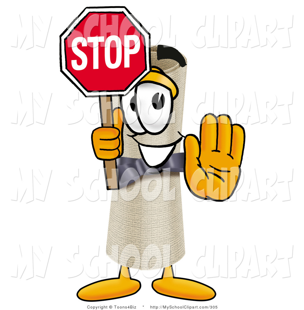 1024x1044 Royalty Free Sign Stock School Designs