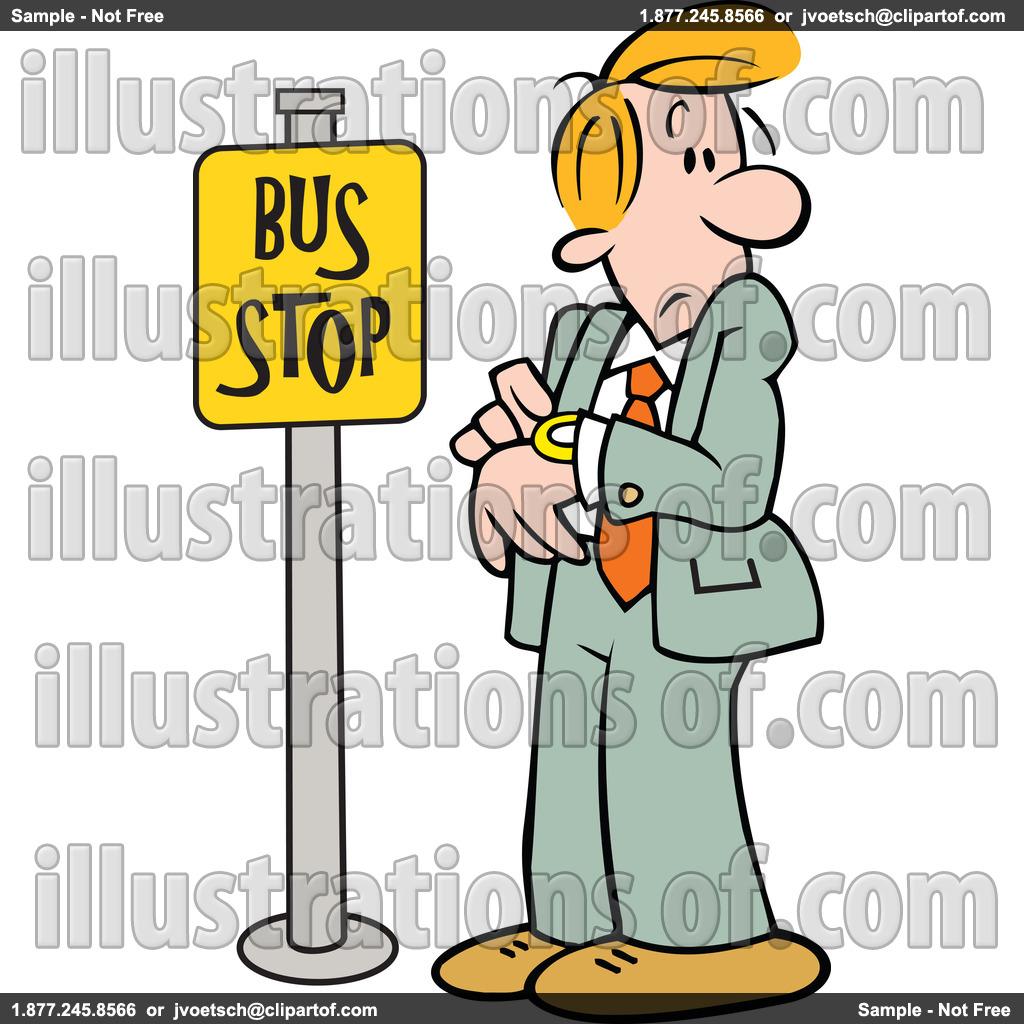 1024x1024 School Bus Stop Clip Art Clipart Panda