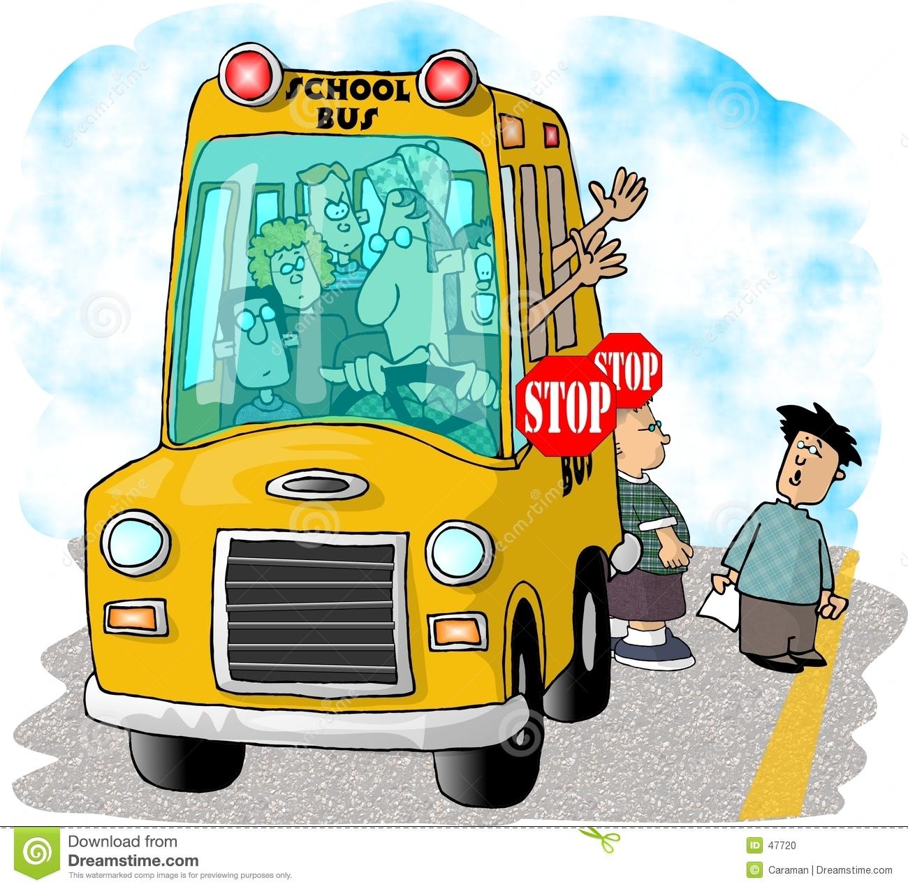 1300x1273 Bulding Clipart Bus Station