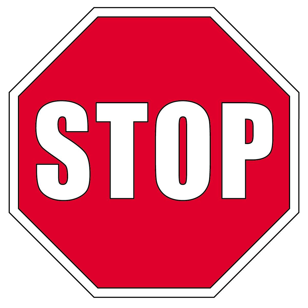 1200x1200 Clip Art Signs