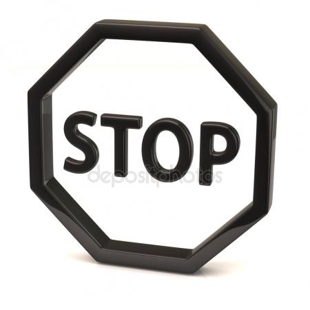 450x450 Stop Sign Stock Photos, Royalty Free Stop Sign Images