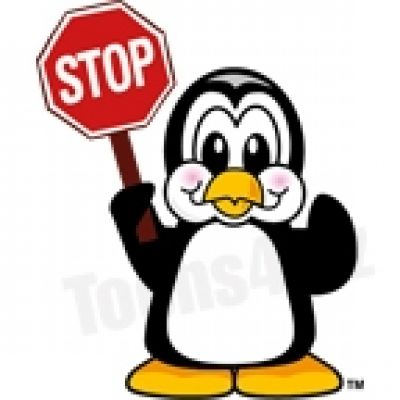 400x400 Graphics For Cute Stop Sign Graphics