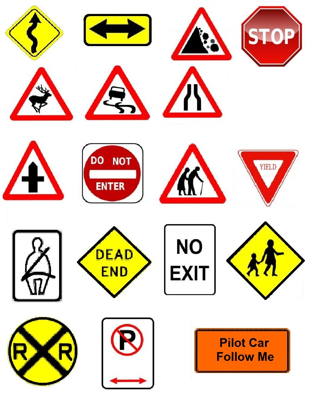 1019x1319 Best Best Stop Sign Clipart Images