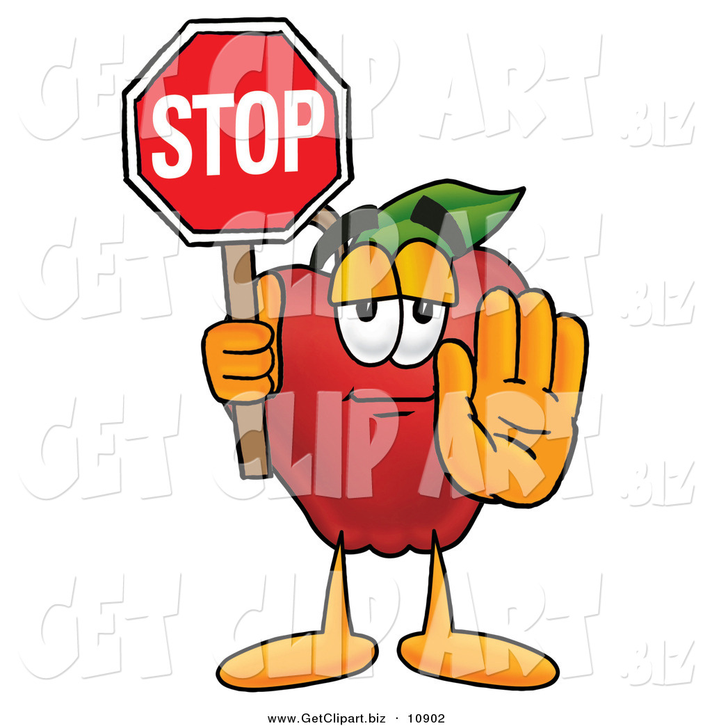 1024x1044 Royalty Free Stop Sign Stock Get Designs