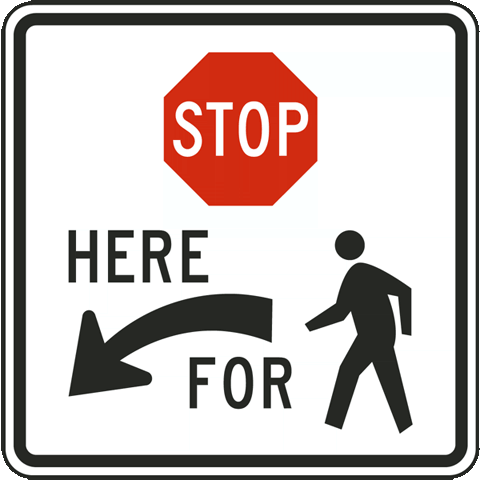 480x480 Official Stop Signs For Sale Usa Made Amp Shipped Fast