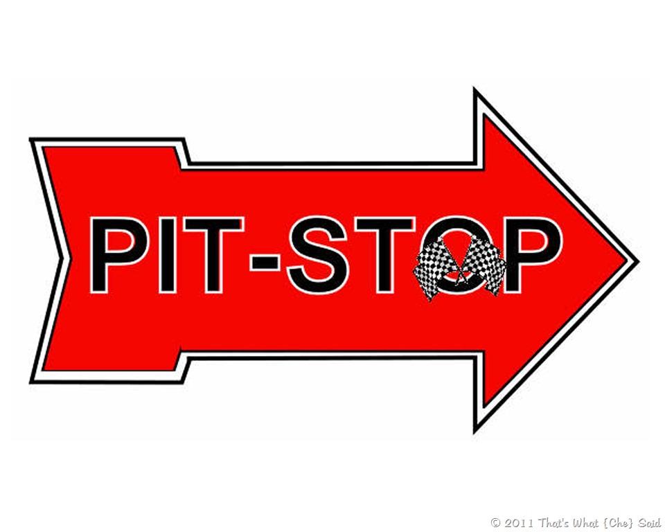960x768 Stop Sign Printable
