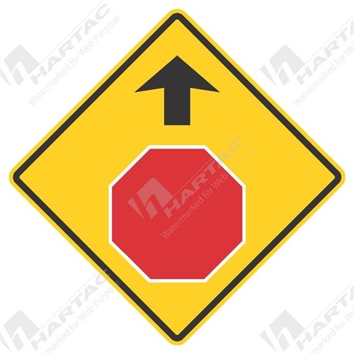 500x500 Warning Signs
