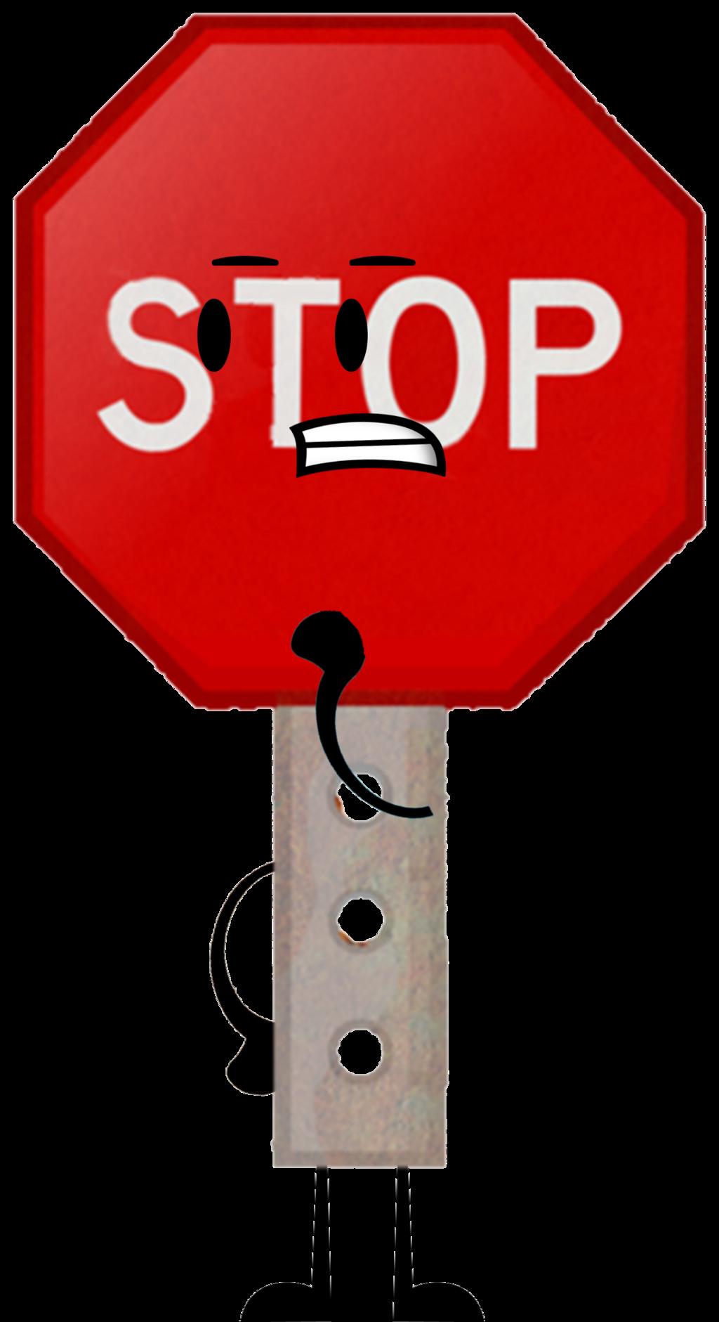 1024x1881 Object Lockdown Fan Art Stop Sign By Greatjobguys