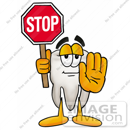 450x450 Royalty Free Stop Sign Stock Clipart Amp Cartoons Page 3