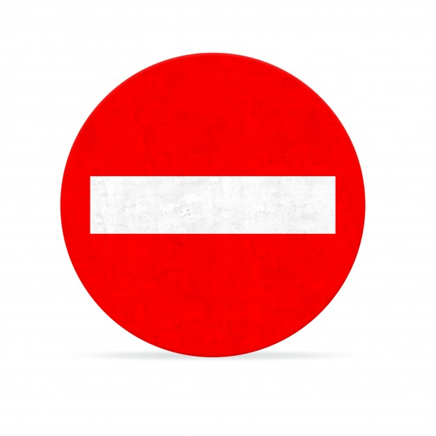 626x626 Stop Sign Vectors, Photos And Psd Files Free Download