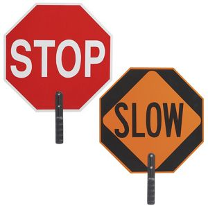 300x300 Traffic Signs, Parking Signs, Stop Signs In Stock