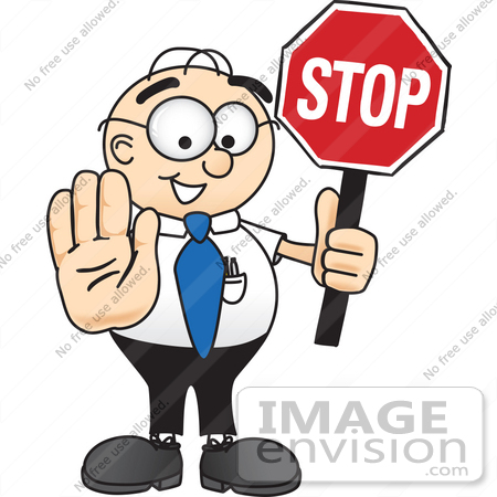 450x450 Msn Clip Art Stop Signs Cliparts