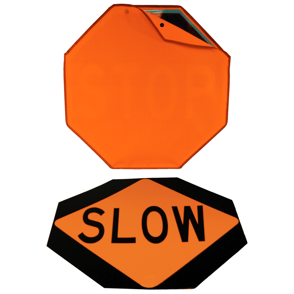 1024x1024 Stop Slow Paddle