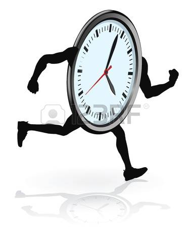 376x450 Clock Clipart, Suggestions For Clock Clipart, Download Clock Clipart