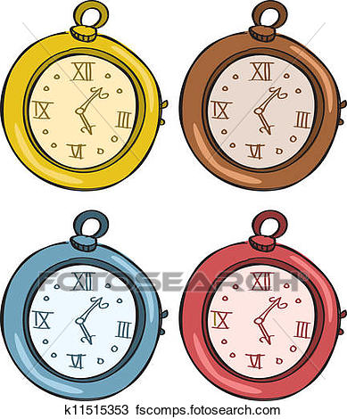 389x470 Pocket Watch Clip Art And Illustration. 1,034 Pocket Watch Clipart