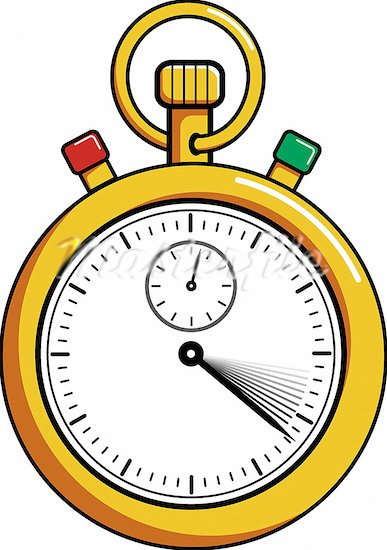 387x550 Stopwatch Cartoon Clip Art Watch Cartoon Cartoon