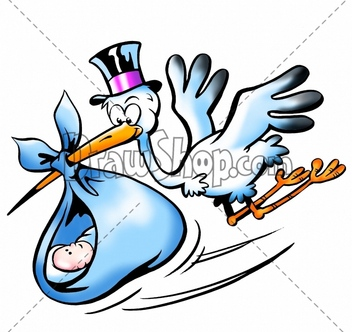 352x332 Drawshop Royalty Free Cartoon Vector Stock Illustrations Amp Clip Art
