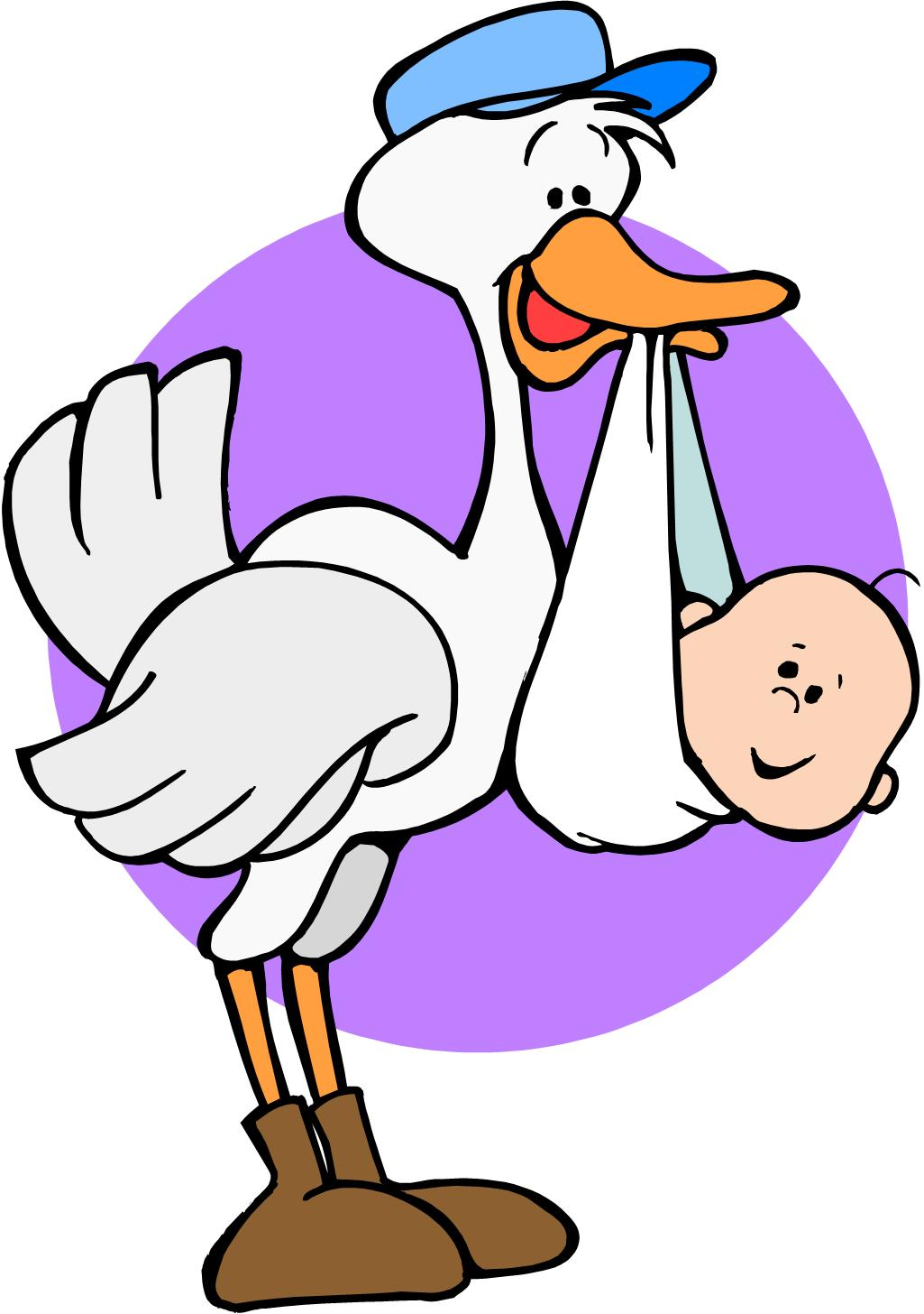 1025x1456 Czeshop Images Baby Delivery Clipart