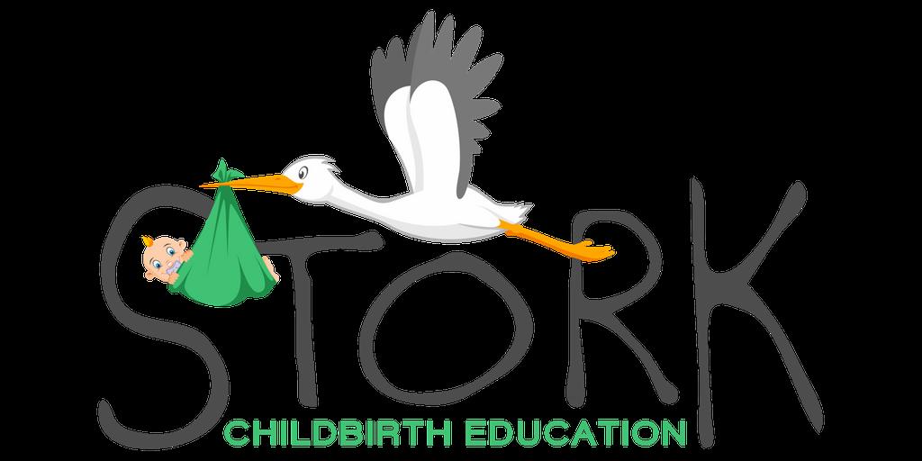 1024x512 Stork Childbirth Education