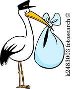 145x179 Stork Clip Art Vector Graphics. 3,036 Stork Eps Clipart Vector
