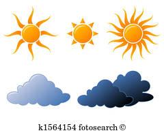 240x195 Storm Cloud Illustrations And Stock Art. 7,673 Storm Cloud