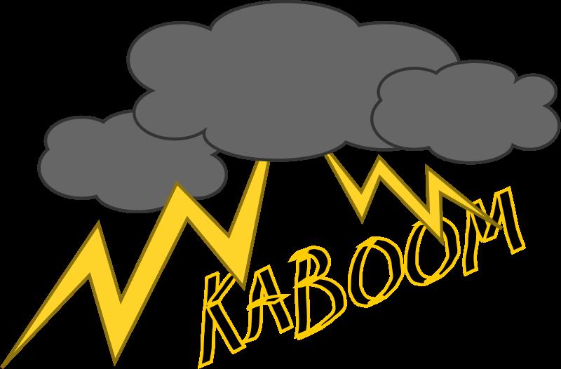 800x526 Storm Clip Art, Free Storm Clip Art