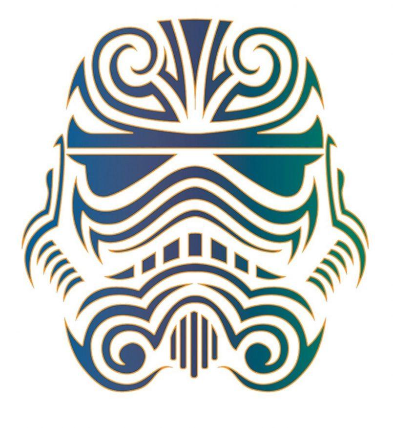 805x875 Stormtrooper Helmet Clipart Tags Stormtrooper Helmet Art